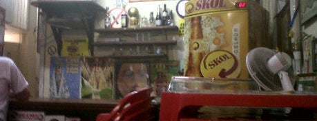 Bira's Bar is one of Belém - Turistão Bonzão.