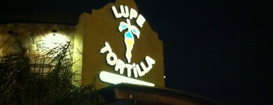 Lupe Tortilla - Pearland / Hwy 288 is one of Take Me Out.