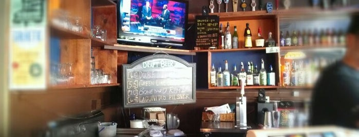 Hop Haven Beer Bar & Bottle Shop is one of United States of A.