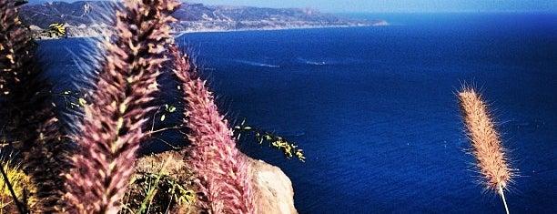 El Mirador is one of Valle de Guadalupe / Ensenada Road Trip.