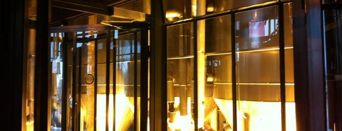 Le Brasse Temps is one of Beer / Belgian Breweries (2/2).