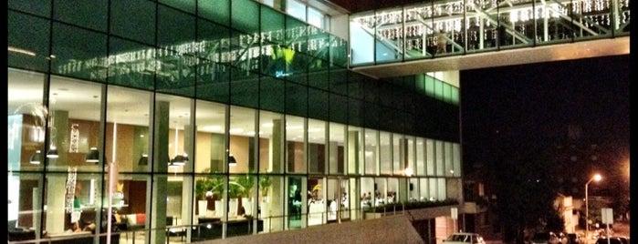 Rivera Casino & Resort is one of Locais curtidos por MM's Poa.