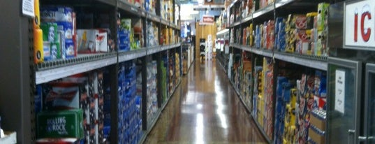 Total Wine & More is one of Craft Beer.