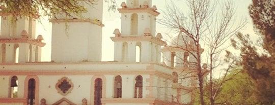 San Vicente Ferrer is one of Orte, die Jose gefallen.