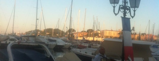 Sloop is one of Fred and Joanne's Europe Trip Fall 2014.