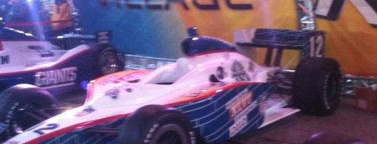 Super Cars #VisitUS