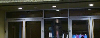 Dolby Theatre is one of Lugares favoritos de Héctor.