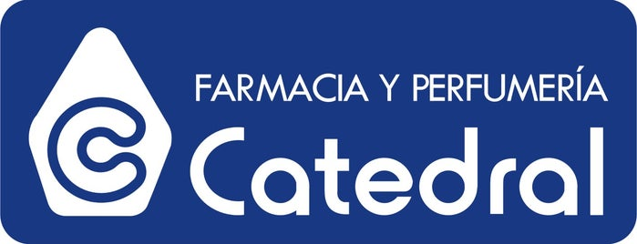 Farmacia Catedral SA (official syte) is one of Lugares Ya Conocidos.