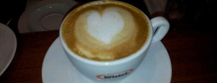 anna cafe augsburg