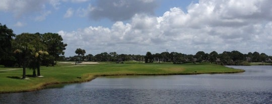 Sawgrass Country Club is one of Locais salvos de Mehdiye.