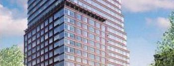 5th on the Park is one of Top 100 Condo Buildings.