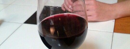 Celler Cal Marino is one of Vinos en Barcelona.