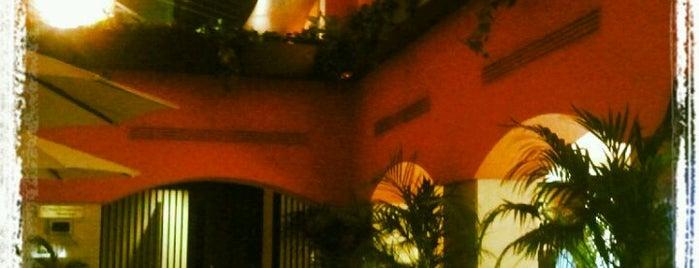 Hotel Intur Castellon de la Plana is one of Hoteles en que he estado.