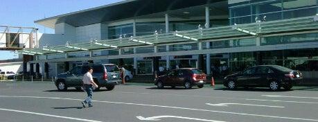Международный аэропорт Гвадалахары (GDL) is one of Flyin' Around the Globe.