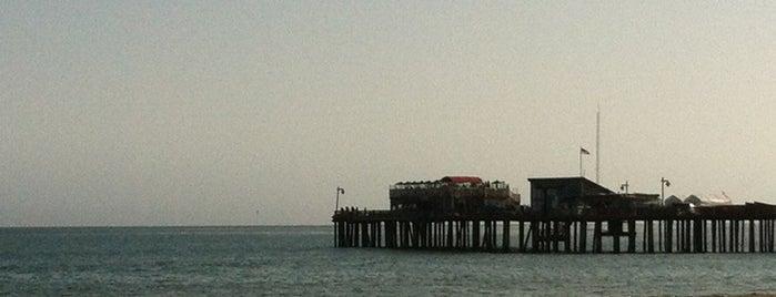 Zelda's on the Beach is one of สถานที่ที่ ronda ถูกใจ.