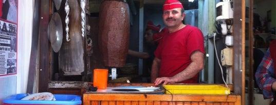 Gerçek Tarihi Bandırma İskender (İsmail Usta) is one of yenilesi.