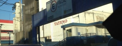 E-Fácil is one of São Paulo.