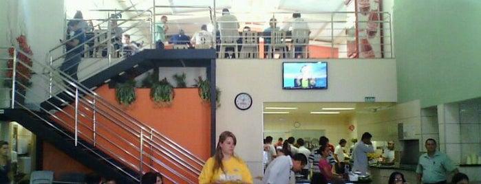 Restaurante Danove is one of Posti che sono piaciuti a Rodrigo.