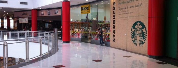 01476a0065 Shopping Metrô Boulevard Tatuapé