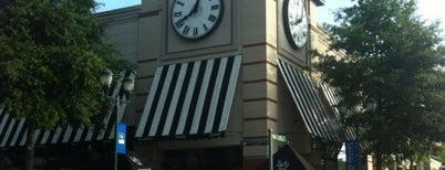 Corner Bakery Cafe is one of All-time favorites in United States.