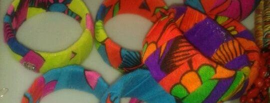 Chajin Designs is one of Posti che sono piaciuti a lupe.