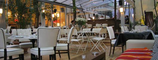 Cezayir Restaurant is one of Turkey 2013.