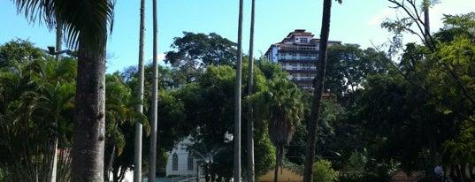 Jardim Velho is one of Paraíba do Sul, RJ, Brasil.