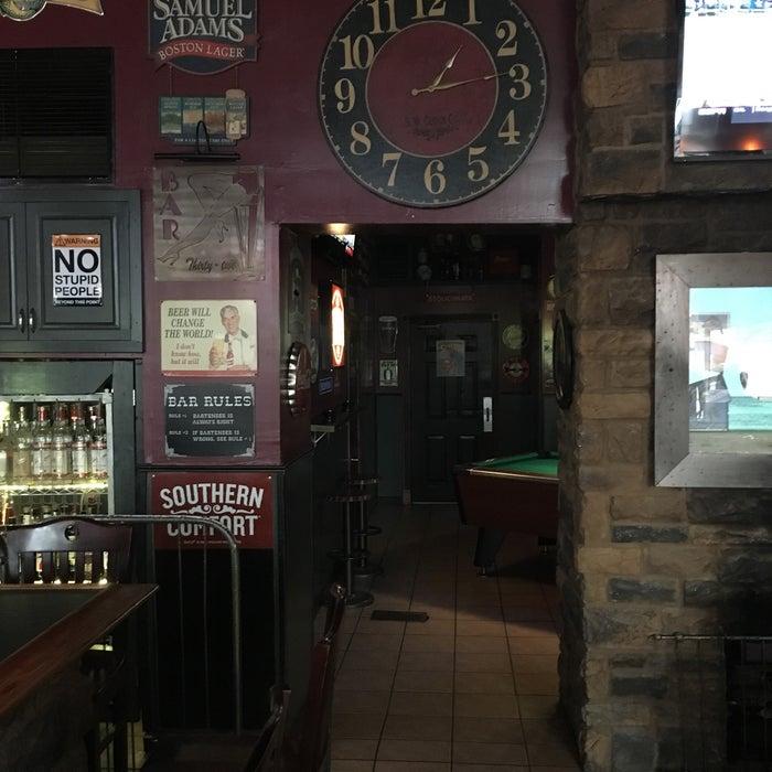 Photo of Bar 32