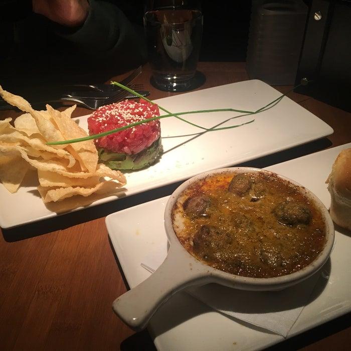 Photo of The Keg Steakhouse + Bar