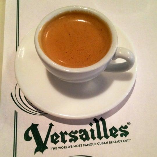 Photo of Versailles Restaurant Cuban Cuisine