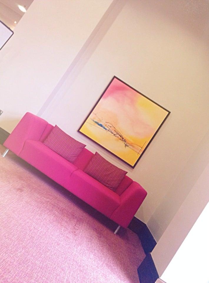 Ashford International Hotel - Non-Accommodation