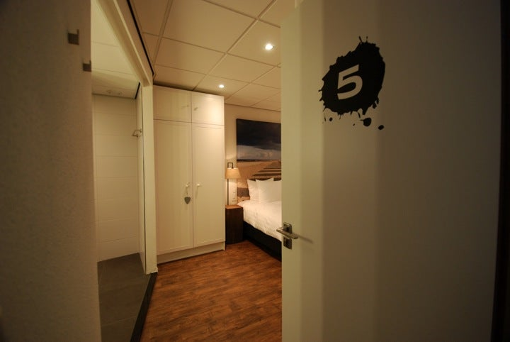 Hotel De Smulpot