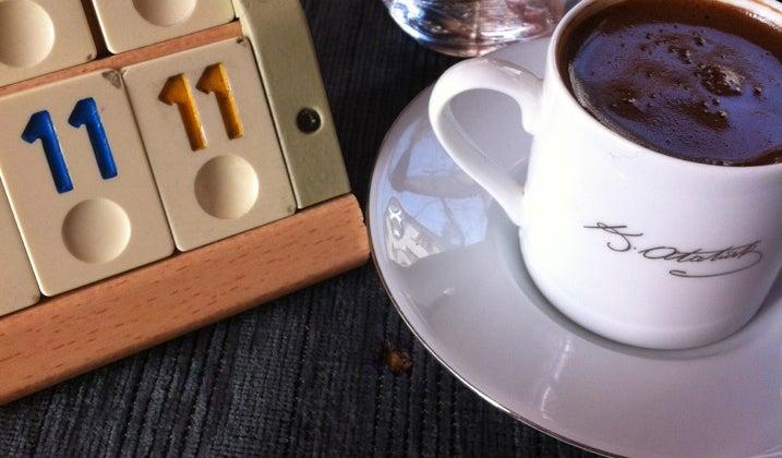 Belgrad Ormanı Kahvaltı Yerleri ve Restoranlar