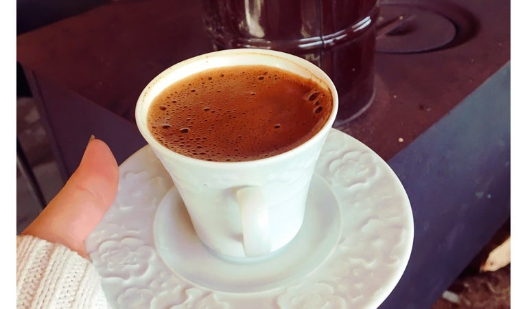 Polonezköy Kahvaltı Yerleri ve Restoranlar