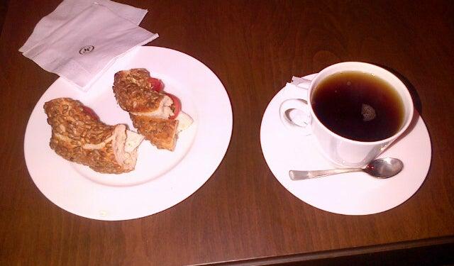 Üsküdar Kahvaltı Mekanları ve Restoranlar