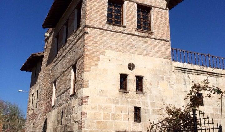 Adana Tarihi Gezilecek Yerler