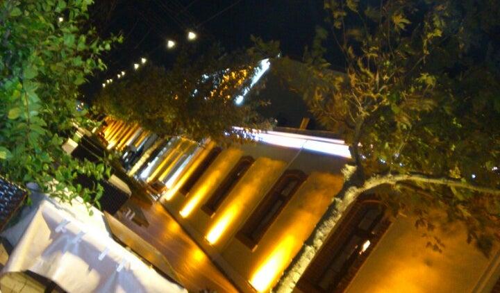 Mudanya Kahvaltı Yerleri ve Restoranlar
