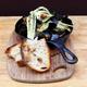The 15 Best Spanish Restaurants in New York City