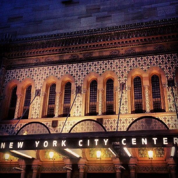 Stage 2, New York, NY: Tickets