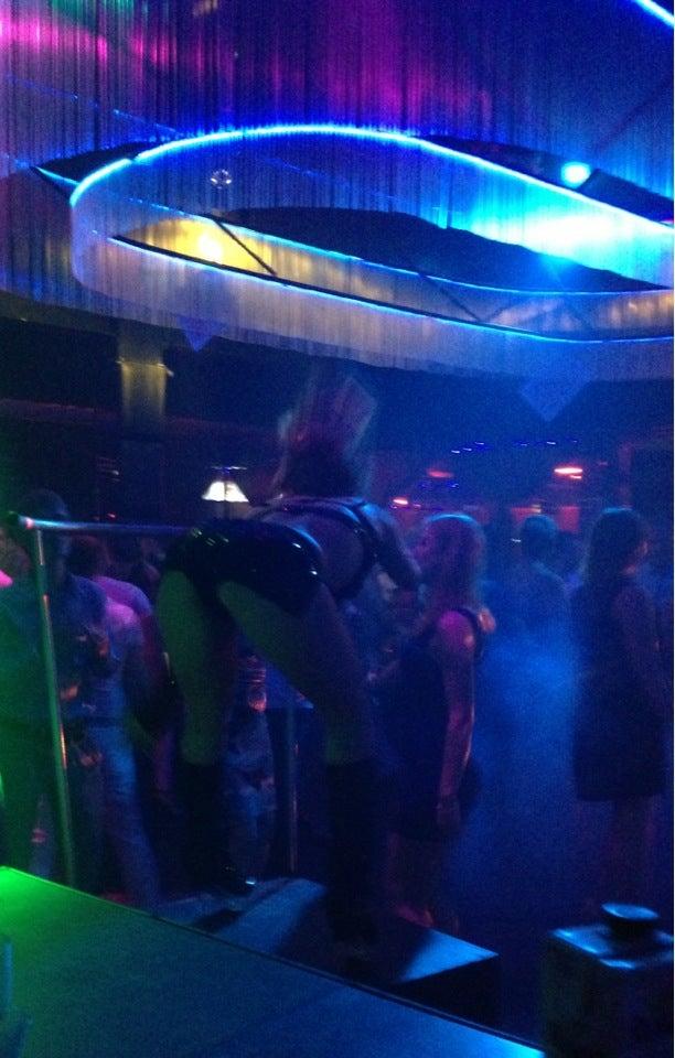 Ночной клуб в таганроге цены фитнес клуб вегас москва
