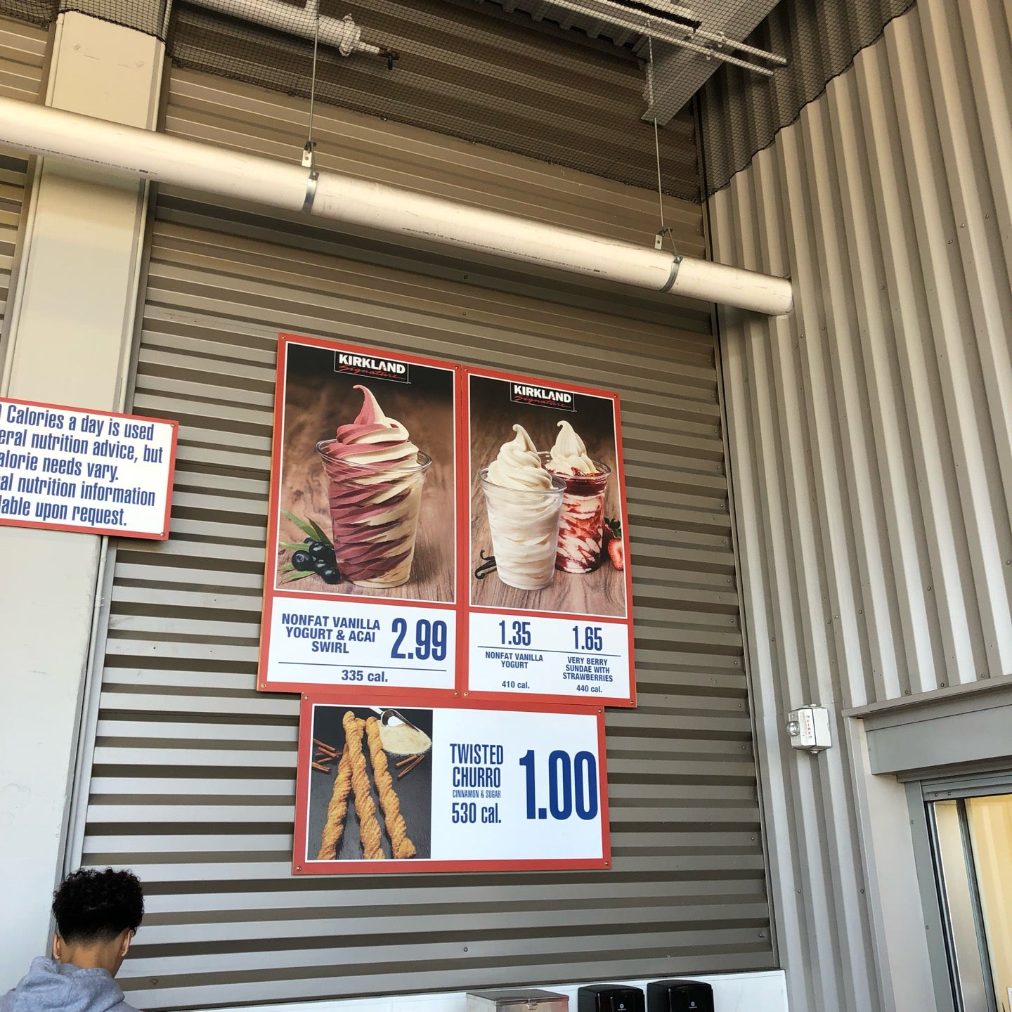 UKSaver net - Top Costco offers in Mountain View