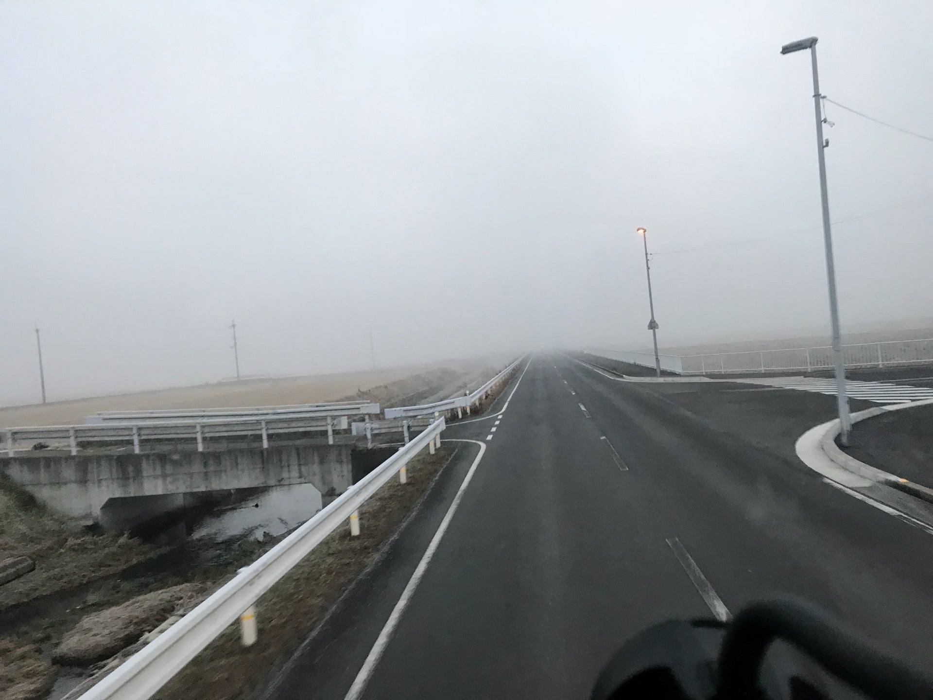 雪印メグミルク(株) 京都工場 池上製造所