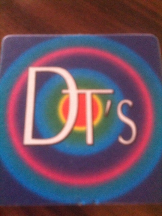 Photo of DTs Pub