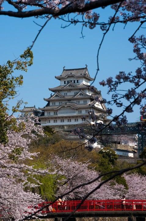 神戶景點全收錄