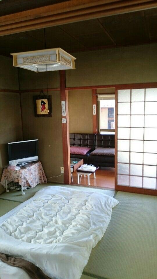 直島Guest House SAKURA莊