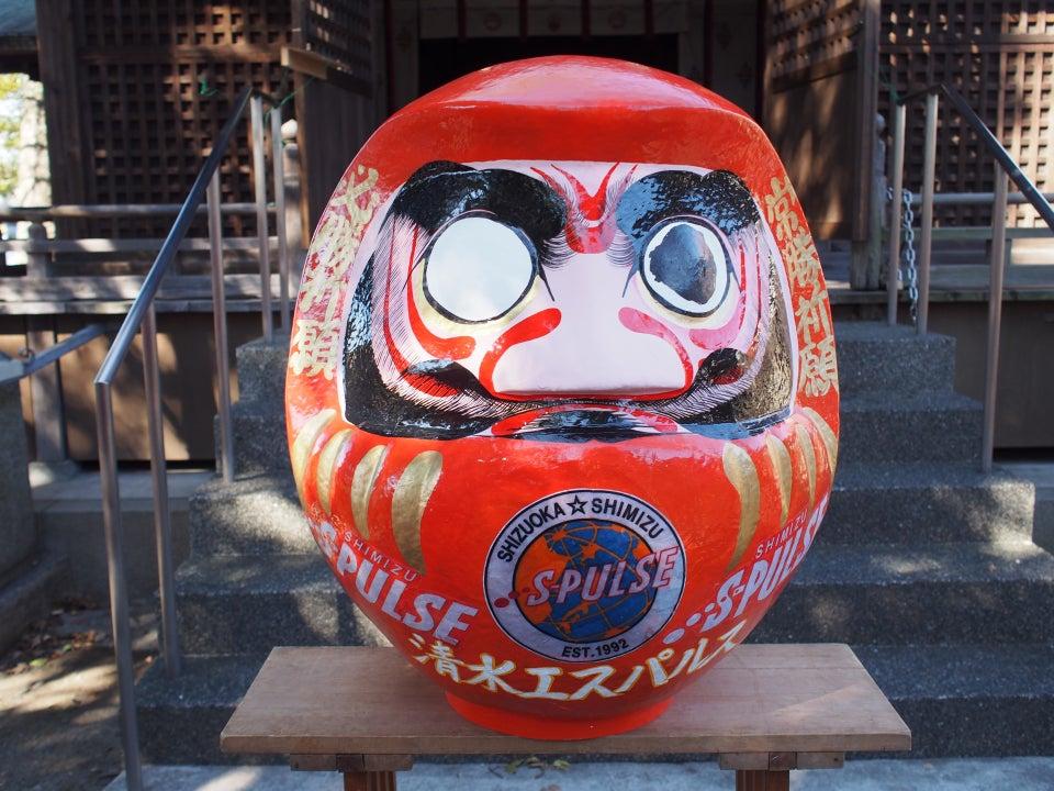 魚町稻荷神社