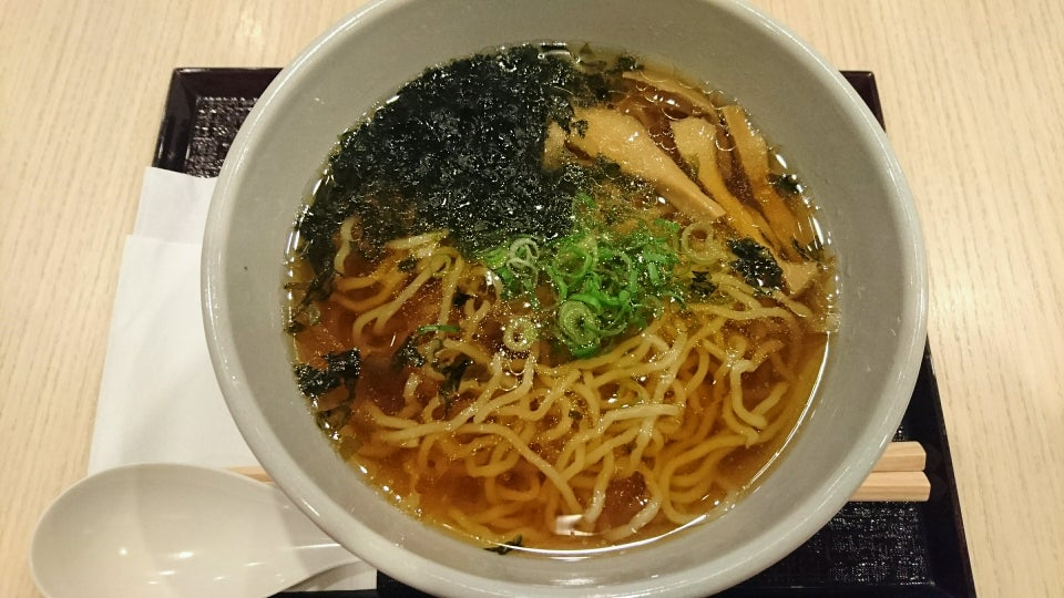 Dormy Inn飯店姫路天然溫泉