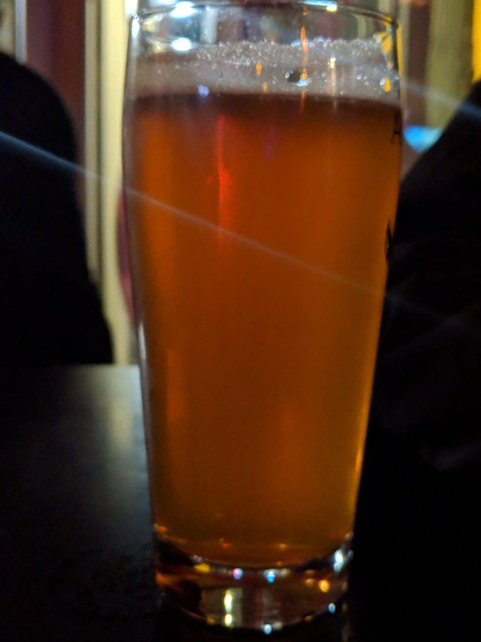 Photo of Bar Aigle Noir
