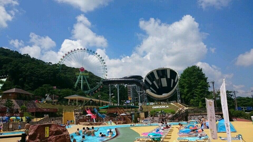 東京Summer Land