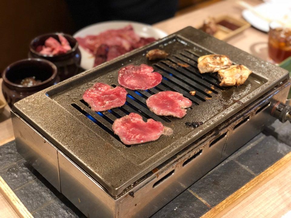 肉屋の台所/肉屋的台所